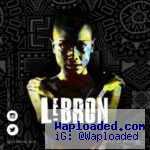 LéBron - BISOLA (Prod. by BeatBoxx)